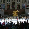 Want to practice your double axel in the middle of Central Park? You're in luck! The five boroughs of New York City are home to a diverse collection of ice […]
