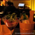 Think you know all about Japanese food? You may be surprised by the dishes on offer at New York City's Kirakuya Sake Bar. Despite frequenting Japanese restaurants in New York […]