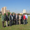 "This is the first in a series of posts on the ""Restoring the Journey"" trip that brought US tourism leaders to Egypt and Jordan to experience safety conditions firsthand. I […]"