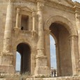 After spending a day in Petra, the most popular (and blogged about) ancient site in Jordan, I didn't have high hopes for Jerash. I had seen stunning photos of the […]