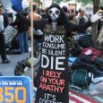 Who are the Occupy Wall Street protesters and what do they hope to achieve? If you don't know, you aren't alone– even news anchors have a hard time answering basic […]