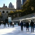 Updated December 2012 A winter visit to New York City isn't complete without ice skating in the open air, surrounded by skyscrapers, adoring crowds and holiday decorations. From Rockefeller Center […]