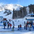TweetReady for world-class skiing? This is a great time to hit the slopes in Salt Lake City, Utah– arguably home to the best skiing in the United States. As a...