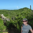 TweetPlanning a beach vacation to Curacao? If so, don't just stick to the resort. Mix up your visit with a hike to the top of Mt. Christoffel, the tallest peak...