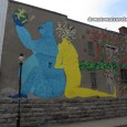 TweetWant to see thought-provoking, funny and surprising street art? Head to Montreal. You can't walk more than a block or two in this bustling Canadian city without coming across a...