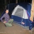 "TweetCamping is fun, affordable and requires surprisingly little planning. In fact, you probably own many camping supplies already! As a ""city girl"" (raised in the New York suburbs) I developed..."