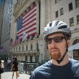 You haven't experienced the Big Apple until you've seen it from the seat of a 5-speed bike. As a pedestrian who doesn't own a car or even a bicycle, I've […]