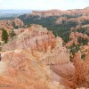 Bryce Canyon National Park Hoodoo Hike 11
