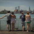 TweetHipsters, adorable dogs, stylish toddlers: Williamsburg, Brooklyn has a lock on people watching. The best spot to soak up the local culture is arguably at Smorgasburg, a free weekly food festival...