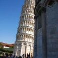 TweetAlthough Italy is known for its rich culture, artistic legacy, architecture, history and food, tourists flock to its most famous building– somewhat ironically– due to its lopsidedness. How did the...