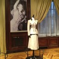 "TweetIf you only know Eva Peron from the musical ""Evita,"" you owe it to yourself to visit the Argentine Consulate in New York City for the free exhibit, ""Evita: Passion..."