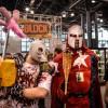 NY Comic Con 2012-67