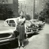 Billie NYC_1950s