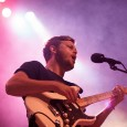 Don't miss these 10 up-and-coming bands at Cochella! This month, Coachella, one of America's top music festivals, will feature highly anticipated performances by The Postal Service, Blur, Modest Mouse, New […]