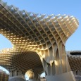 TweetA visit to the cultural heart of southern Spain Our recent visit to Seville in southern Spain to celebrate my brother's 40th birthday rewarded us with a generous dose of...