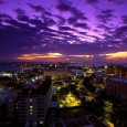 TweetThere's more to Cancun than beaches and body shots. It's clear why Cancun is a popular tourist destination for Americans– it offers pristine beaches, a thriving club scene and a...