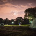 TweetCamping in a NYC park is the ultimate adventure… Growing up in the suburbs, I never thought I would spend the night camping in Central Park. As a slender female...