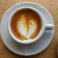 The best part of waking up is… not Starbucks! I love coffee. It's one of the first things I think about in the morning and I appreciate a fine cup […]