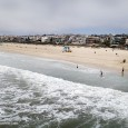Los Angeles has more to offer than freeways, Hollywood studios and Kardashians… promise! America's second largest city boasts a variety of beaches to lure locals and visitors alike, from the […]
