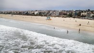 Los Angeles has more to offer than freeways, Hollywood studios and Kardashians… promise! America's second largest city boasts a variety of beaches to lure locals and visitors alike, from the...