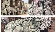 A free, outdoor street art gallery lures visitors to Bushwick Known for warehouse parties, skyrocketing rents and artist studios, Bushwick may be the best place to see street art in...