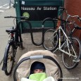 Germs, crazy people and tons of stairs are just a few reasons I hesitated to take my newborn baby on the New York City subway. I've been more adventurous than […]